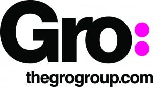 thegrogroup logo
