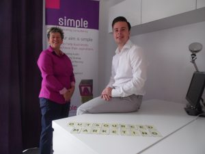 l-r-bev-and-elliot-cook-simple-marketing-consultancy