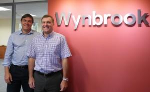 Wynbrook Homes