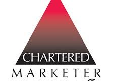 Simple Marketing Consultancy in Nottingham is a chartered marketer