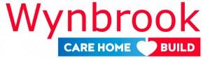 Wynbrook_care
