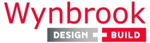 Wynbrook_design