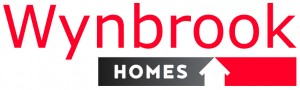 Wynbrook_homes