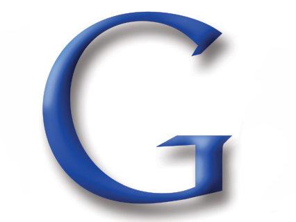 g_logo_of_google