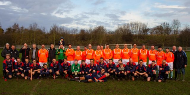 rofc-boxing-day-charity-football-teams