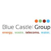 Blue Castle Logo1