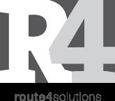 Route 4 Logo
