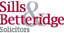 S&B Logo