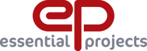 Essential Projects Logo