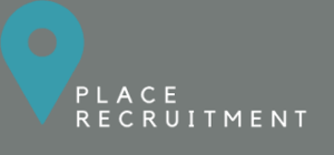 Place Recruitment logo