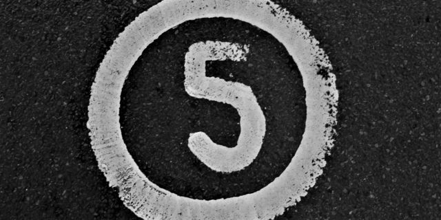 Top 5 challenges marketers face in B2B roles