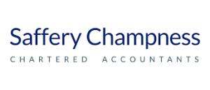 Saffery Logo