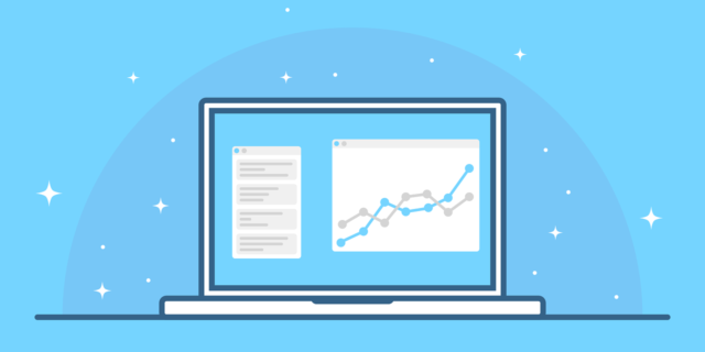 How to get the most from your SEO strategy